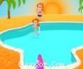 Havuz Partisi