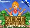 Alice Greenfingers Deluxe