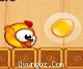 Altın Yumurtalar