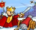 Kralların Savaşı