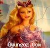 http://www.oyungoz.com/oyunlar/3b3ed319f0e84930ac6af987ebf59f67.jpg