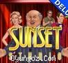 Sunset Studio Deluxe