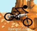 Çöp Adamın Bisiklet Macerası 2