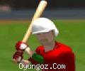 Beysbol Maçı