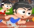 Küçükler Spor Olimpiyatları