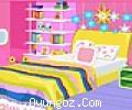 Yuki\\'nin Yatak Odası