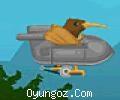 Pilot Kuş Kivi