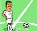 Ronaldo\\'nun Görevleri