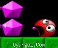 Kırmızı Pacman