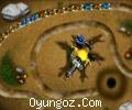 Karınca Zuma