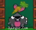 Havuçcu Tavşan
