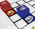 Trol Kafa Puzzle 3D