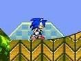 Sonic Büyük Macera