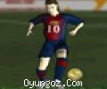 Messi Top Sektir